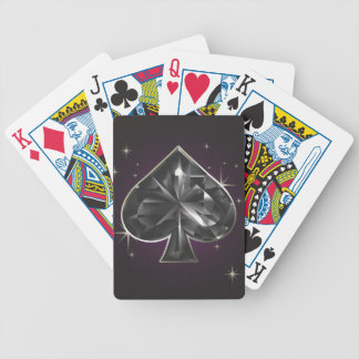 Casino Poker Spades Bicycle® Play Bicycle Playing Cards