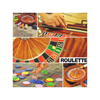 Roulette gifts