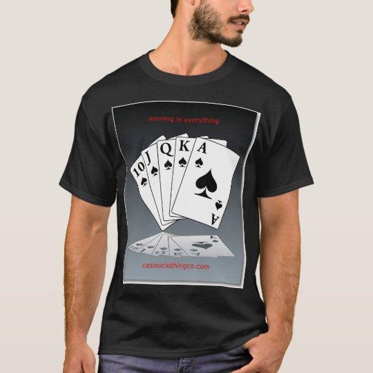 casinoclothingco T-Shirt