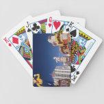 Casinos y hoteles en Las Vegas Barajas