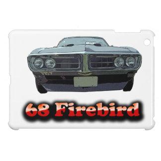 Caso 1968 del iPad de Firebird mini iPad Mini Cárcasa