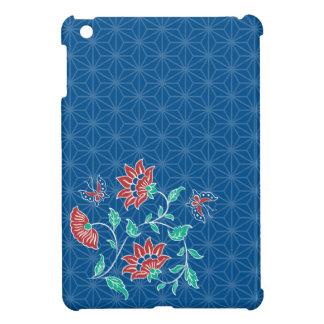 Caso 2 del iPad del modelo del batik de Aiyana min