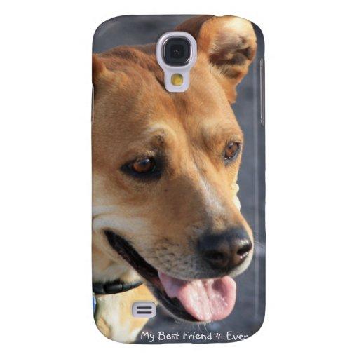 Caso adaptable de HTC del mejor amigo del mascota