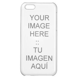 Caso adaptable del iPhone 5