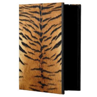 Caso aire/Air2 del iPad del tigre