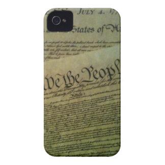 Caso americano de la historia iPhone 4 fundas