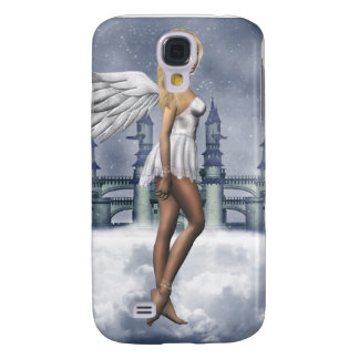Caso angelical del iPhone 3G