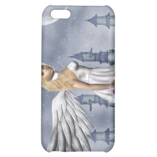 Caso angelical del iPhone 4