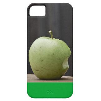 caso Apple del iPhone 5 iPhone 5 Fundas