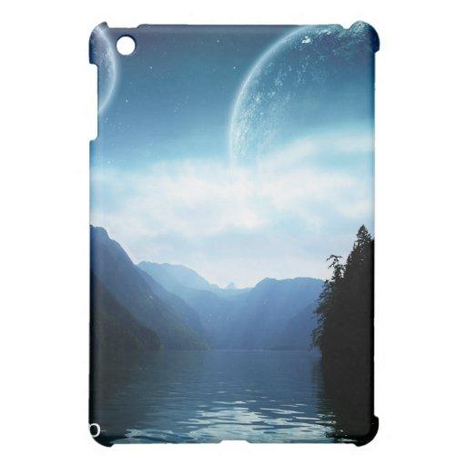 caso astral de Dawninig del iPad