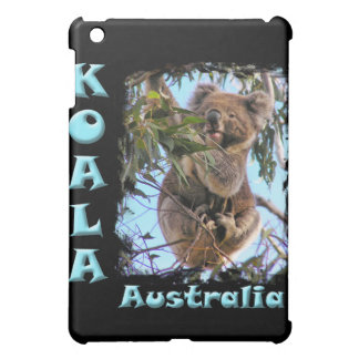 Caso australiano del iPad del recuerdo del oso de
