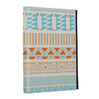 Caso azteca del iPad