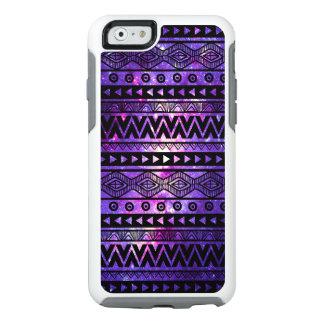 Caso azteca del iPhone 6 de OtterBox de la Funda Otterbox Para iPhone 6/6s