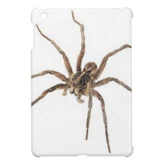 Caso brillante del iPad listo del caso de la araña iPad Mini Coberturas