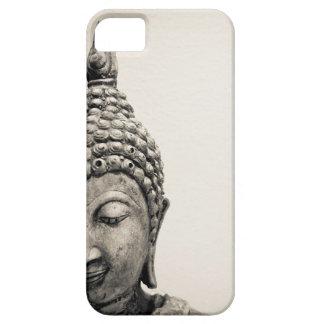 Caso budista del iPhone 5 Funda Para iPhone SE/5/5s