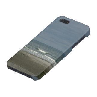 ¡Caso con playas de Iphone! iPhone 5 Cobertura