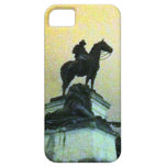 Caso conmemorativo del iPhone 5 de DC iPhone 5 Case-Mate Coberturas