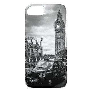 Caso/cubierta/protección del iPhone 7 de la ciudad Funda iPhone 7