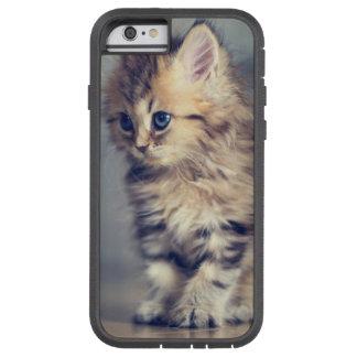Caso/cubierta/protección lindos del iPhone 6 del Funda Para iPhone 6 Tough Xtreme