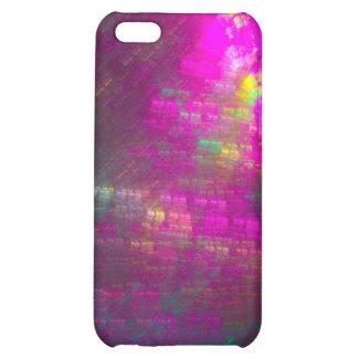 Caso de bambú espectral de Iphone