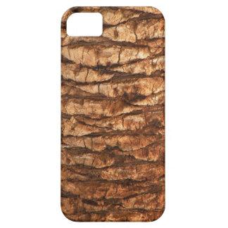 Caso de Barely There del iPhone 5 de la corteza de iPhone 5 Carcasas