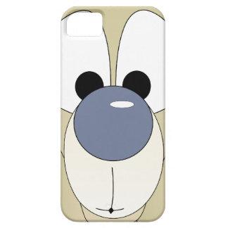Caso de Barely There del iPhone 5 de la sorpresa d iPhone 5 Carcasas