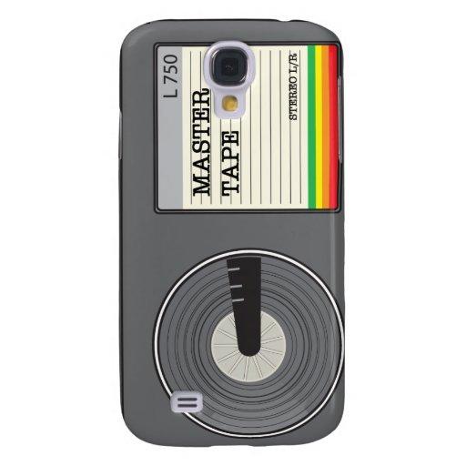 Caso de BetaSP Iphone 3/3Gs