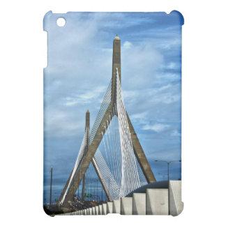 Caso de Boston, Massachusetts IPad iPad Mini Fundas