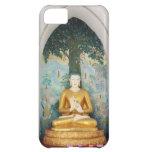 Caso de Buda