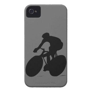 Caso de ciclo del iPhone 4 iPhone 4 Carcasa