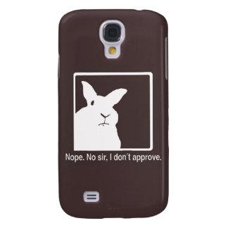 Caso de desaprobación del iPhone 3G/3GS de los con Funda Para Galaxy S4