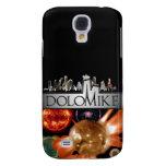 Caso de DoloMike Iphone