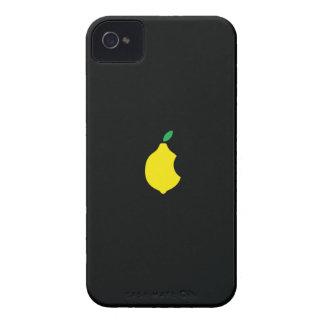 Caso de encargo del iPhone 4/4S del logotipo del Case-Mate iPhone 4 Coberturas
