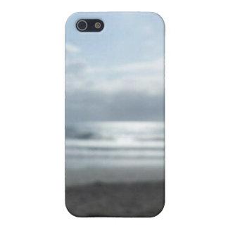 caso de encargo duro cabido mota de Shell del tact iPhone 5 Cárcasas