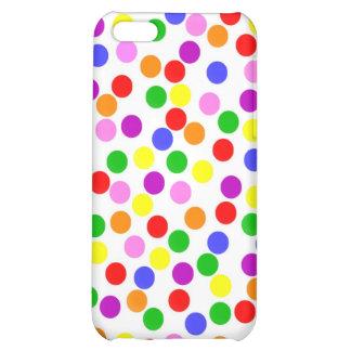 Caso de Gumballs iPhone5