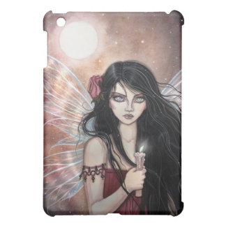 Caso de hadas del iPad de la fantasía gótica de ti