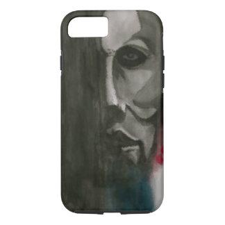 CASO DE HALLOWEEN FUNDA iPhone 7