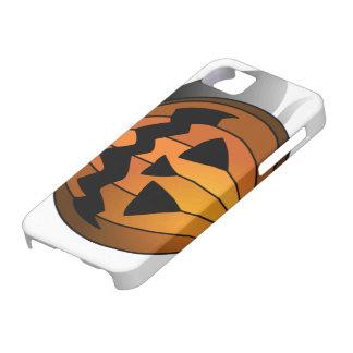 Caso de Halloween Iphone 5 iPhone 5 Case-Mate Cobertura