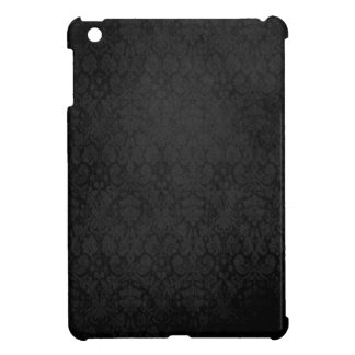 Caso de Ipad del damasco mini iPad Mini Protectores