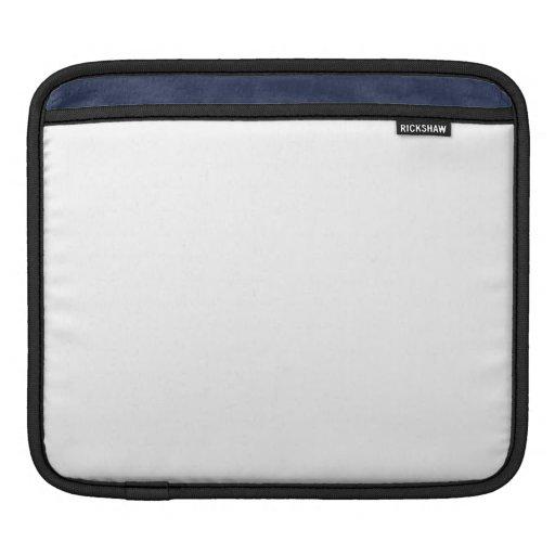 Caso de Ipad Funda Para iPads