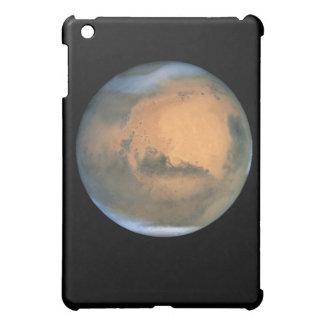 Caso de Ipad Marte