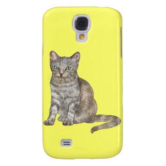caso de iPhone3g - Puss