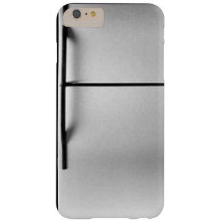 ¡caso de iphone6s - MISMO COOOL! Funda Para iPhone 6 Plus Barely There