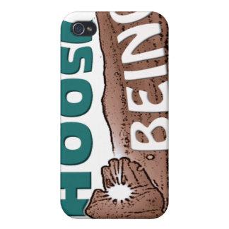 Caso de Iphone 4 iPhone 4 Carcasa