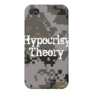 Caso de IPhone 4 iPhone 4 Funda