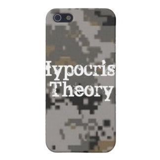 Caso de IPhone 4 iPhone 5 Carcasas