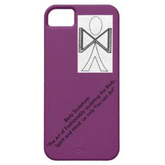 Caso de IPhone 5/5S iPhone 5 Cárcasa