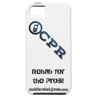 Caso de Iphone 5/5s iPhone 5 Carcasas