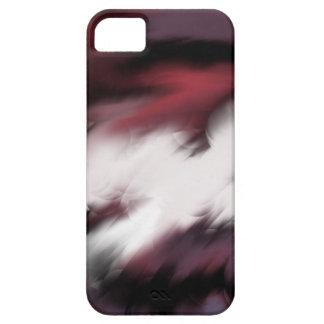 CASO de IPHONE 5/5s iPhone 5 Funda
