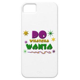 Caso de Iphone 5 del carnaval Funda Para iPhone SE/5/5s